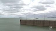 Barragem de Sobradinho pode atingir volume morto ainda esse ano, se não chover em breve