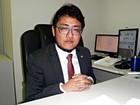 MP-AC investiga possíveis servidores fantasmas em Marechal Thaumaturgo