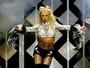 Britney Spears está negociando vinda ao Brasil ainda este ano, diz site