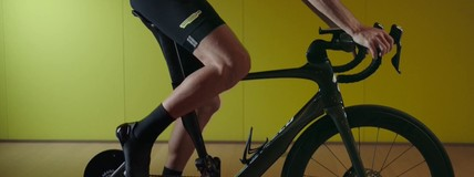 Programa fala sobre ciclismo e bicicletas