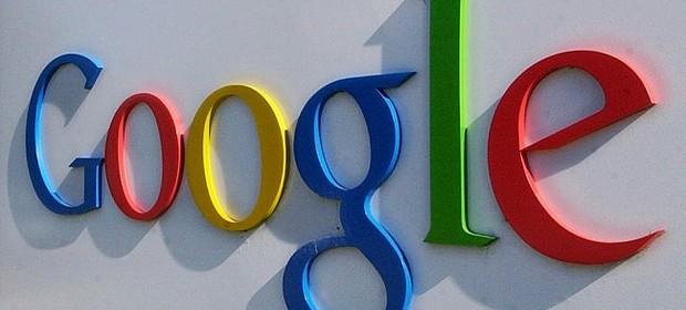 Google (Foto: Reprodução/Internet)