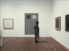 Bruna Marquezine abre álbum e roteiro de viagem: 'Um pouco de arte'