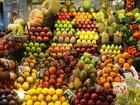 Alimentos sobem menos em SP e inflação perde força em julho, diz Fipe