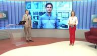 Veja os principais destaques do esporte do Bom Dia Ceará desta segunda-feira (29) (Reprodução/ TV Verdes Mares)