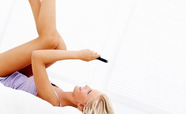 apps sexo (Foto: ShutterSotck)