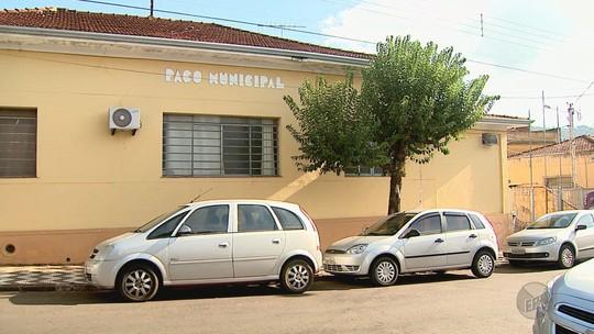 Fraude tributária deixa Prefeitura de São Simão com débito de R$ 25 milhões no INSS