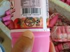 FPI flagra falsificação de selos em fábrica clandestina de laticínios de AL