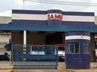 São Pedro e Mombuca ficam fora da regionalização do Samu de Piracicaba