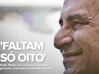 . (Reproduo / TV Globo)