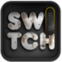 Switch Skate Guide