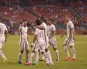 Com boa atuação de Alisson, Roma bate o Liverpool em amistoso nos EUA