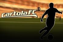 Participe da Liga do GloboEsporte.com (Editoria de arte)