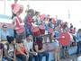 Ingressos para partida entre Tocantins e TEC pela 2ª rodada estão à venda