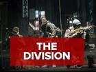 'The Division' e 'Hitman' são principais lançamentos da semana
