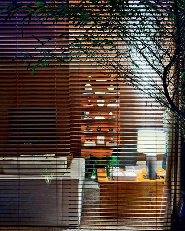 persiana-sala-de-estar-arvore (Foto: Divulgação)