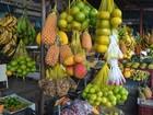UFPA promove Feira da Agricultura Familiar nesta sexta