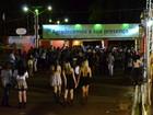 Ingressos individuais para Expoac serão vendidos a R$ 80 em Cacoal