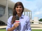 Com a ida para o ministério, Lula passa a ter foro privilegiado no STF