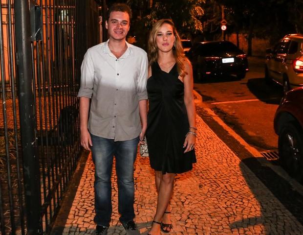 Adriana Birolli (Foto: AgNews/ AgNews)