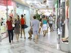 Especialista de Divinópolis esclarece sobre troca de presentes no comércio