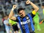 Zanetti reconhece temporada ruim do Inter e pede reconstruo do time