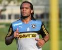 Barca carregada: Botafogo anuncia que não renovará com 17 jogadores