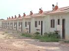 Sorteados do 'Minha Casa' são convocados para assinar contratos