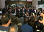 Juiz Marcelo Bretas recebe apoio após declarações de Gilmar Mendes