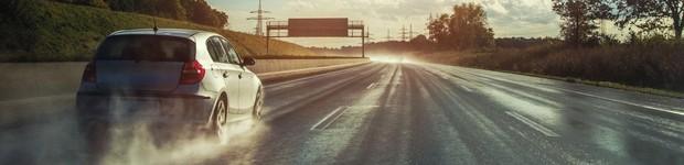 Drenagem leva segurança às rodovias e reduz impacto ambiental (editar título)