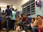 Dos sete estados com epidemia de dengue, SP registra a pior situação