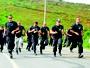 Sejus abre seleção para inspetores penitenciários, no ES
