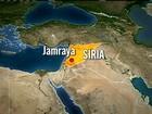 Síria acusa Israel de ataques aéreos à capital e tensão volta a aumentar