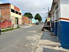 Homem é morto na frente de amigos por suspeitos armados em Manaus