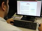 Mais de 118 mil alunos do AM já se inscreveram para o Enem, diz MEC