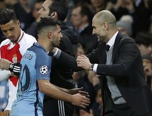 BLOG: A estrondosa vitória do Manchester City