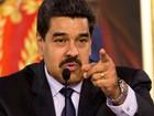 Venezuela muda fuso horário criado por Chávezpara poupar energia