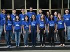 Curso de Residência em Jornalismo da Rede Gazeta abre inscrições