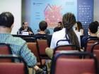 Festival Goiânia Mostra Curtas recebe inscrições para oficinas e cursos