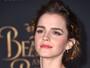 Emma Watson sobre possibilidade de reviver Hermione 'Nada planejado'