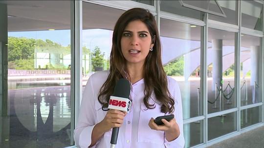 Não adianta financiamento público de campanha com lista aberta, diz Mendes