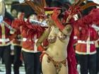 Batatais cancela desfiles das escolas de samba pela 1ª vez em 11 anos