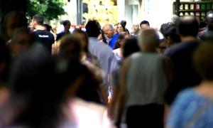 Confira dicas do Sebrae para mudar de vida profissional com segurança