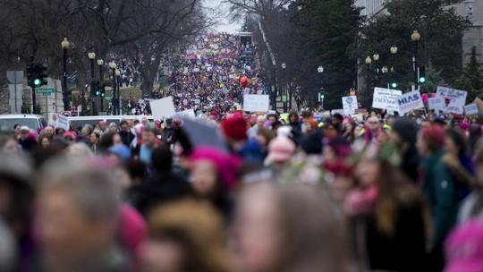 Foto: (Jim Watson/AFP)