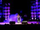 Espetáculo apresenta tributo a Elis Regina em teatro de Campinas, SP