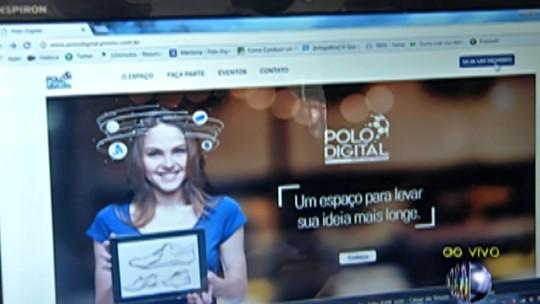 Mogi abre inscrições para startups e empreendedores em Polo Digital