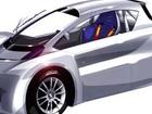 Mitsubishi vai aperfeiçoar carro elétrico em competição nos EUA