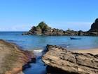 Búzios é escolhido 'Melhor Destino de Sol e Praia' em feira internacional