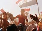 Golpe no Egito cria momento perigoso de descrédito na democracia