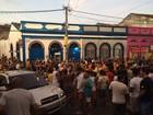 A mais de dois meses para o carnaval, folia já toma ladeiras de Olinda