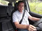 Audi Q7: primeiras impressões